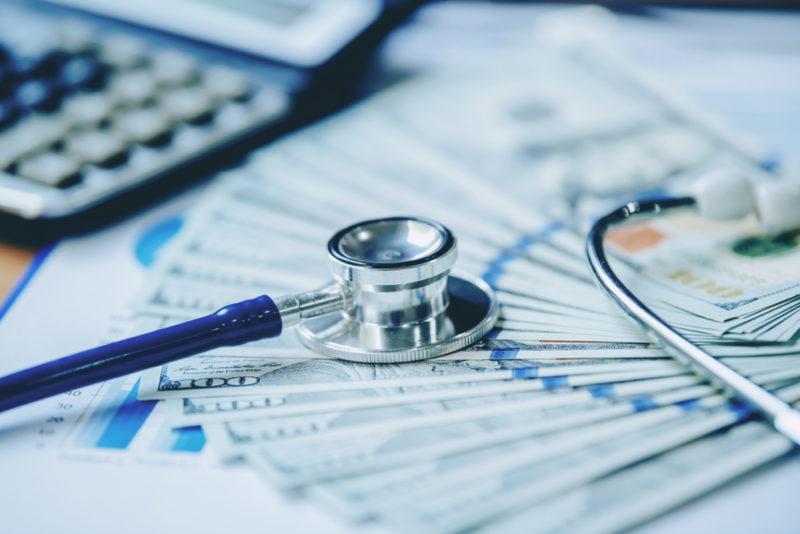 como reduzir a inadimplência em clínicas - sistema para clínicas e sistema para consultório